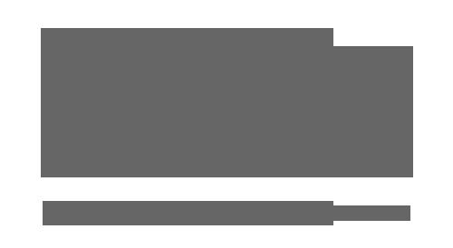 Sunday Drinker