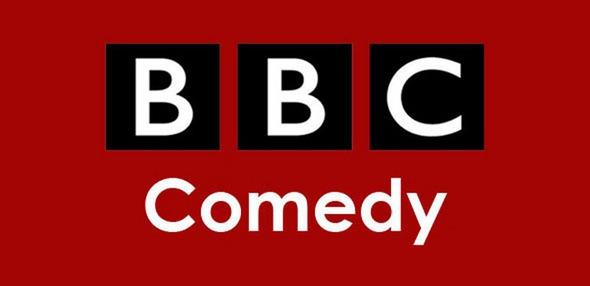 BBC-Comedy-logo-C-BBC