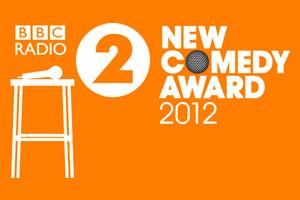 bbc_new_comedy_award_2012