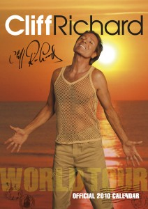 39163_CliffRichard_A3_10.indd