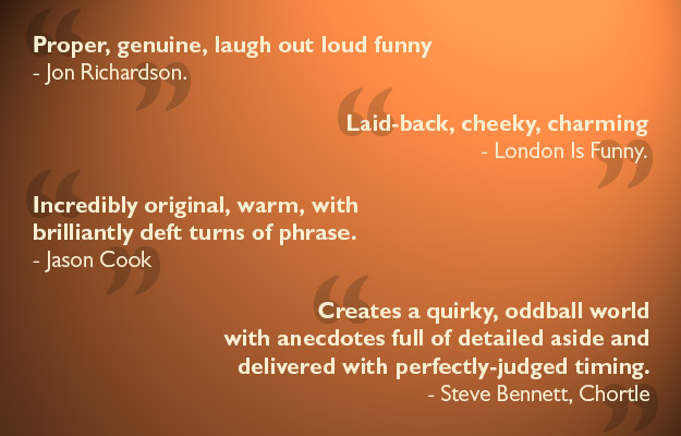 Tom Rowson reviews.